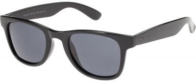 Солнцезащитные очки мужские InvuКоллекция солнцезащитных очков invu в пластмассовых оправах. Технология ultra polarized обеспечивает превосходный комфорт.<br>Цвет линз: Дымчатый; Назначение: Городской стиль; Пол: Мужской; Возраст: Взрослые; Ультрафиолетовый фильтр: Есть; Поляризационный фильтр: Есть; Материал линз: Полимер; Оправа: Пластик; Технологии: Ultra Polarized; Производитель: Invu; Артикул производителя: B2713A; Срок гарантии: 1 месяц; Страна производства: Китай; Размер RU: Без размера;