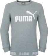 Джемпер мужской Puma Amplified Crew