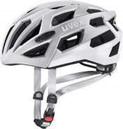 Шлем велосипедный Uvex Race 7