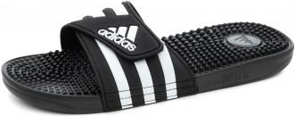 Шлепанцы мужские Adidas Adissage