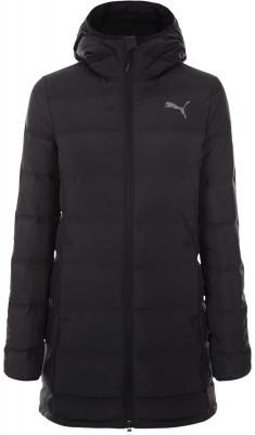 Купить со скидкой Куртка пуховая женская Puma Downguard, размер 46-48