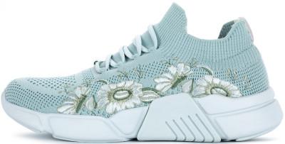 Кроссовки женские Skechers Block-Poppy, размер 38,5