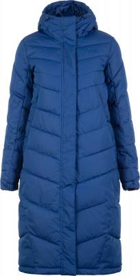 Куртка утепленная женская Demix, размер 46