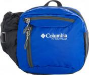 Сумка на пояс Columbia Trail Elite