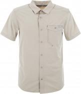 Рубашка мужская Columbia Triple Canyon Solid