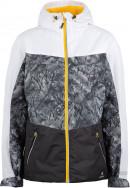Куртка утепленная женская Nordway