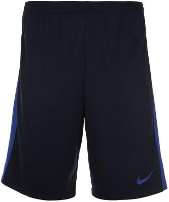 Купить со скидкой Шорты мужские Nike Dry, размер 50-52
