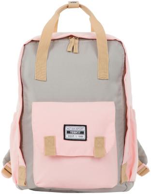 Рюкзак женский Termit фото