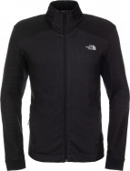 Джемпер флисовый мужской The North Face Apex Midlayer