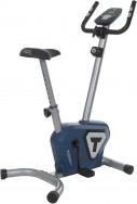 Велотренажер магнитный Torneo Nova