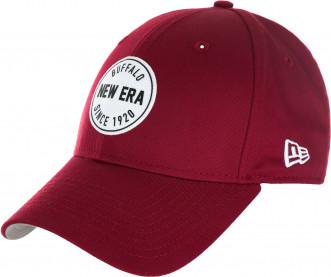 Бейсболка мужская New Era 101 9Forty Entry NE Patch