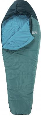 Спальный мешок Mountain Hardwear Bozeman -1 правосторонний