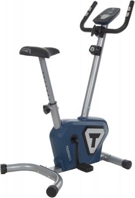 Велотренажер магнитный Nova B-235