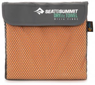 Полотенце SEA TO SUMMIT DryLite 60 х 120 см