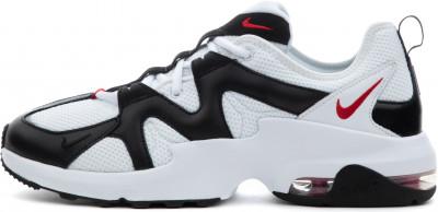 Кроссовки мужские Nike Air Max Graviton, размер 45