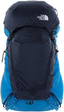 Рюкзак The North Face Banchee 65