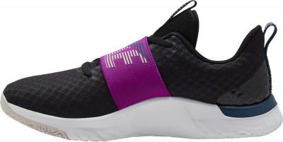 Кроссовки женские Nike Renew In-Season Tr 9, размер 39,5