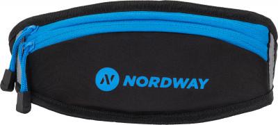 Сумка поясная Nordway  (ENDXC01099)