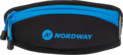 Сумка поясная Nordway