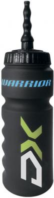 Бутылка для воды Warrior Alpha DX, 750 мл