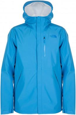 Куртка мембранная мужская The North Face Dryzzle FutureLight™