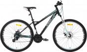 Велосипед горный женский Stern Electra 1.0 27.5