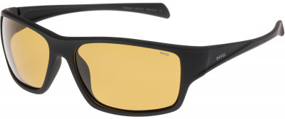 Солнцезащитные очки InvuСпортивная коллекция солнцезащитных очков invu в пластмассовых оправах. Технология ultra polarized обеспечивает превосходный комфорт.<br>Возраст: Взрослые; Пол: Мужской; Цвет линз: Желтый; Назначение: Активный отдых; Ультрафиолетовый фильтр: Есть; Поляризационный фильтр: Есть; Материал линз: Полимер; Оправа: Пластик; Вид спорта: Активный отдых; Технологии: Ultra Polarized; Производитель: Invu; Артикул производителя: A2710C; Срок гарантии: 1 месяц; Страна производства: Китай; Размер RU: Без размера;