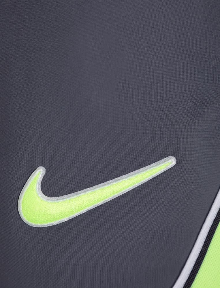 Шорты мужские Nike Ace AO02771-XL Фото 3