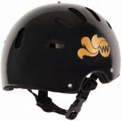 Шлем для водного спорта Hiko WW