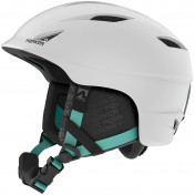 Шлем женский Marker Companion W