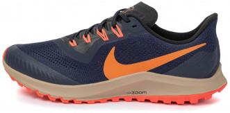 Кроссовки мужские Nike Air Zoom Pegasus 36 Trail