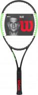 Ракетка для большого тенниса Wilson Blade 101L
