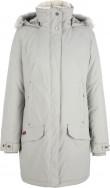 Куртка пуховая женская Columbia Icelandite TurboDown