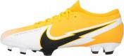 Бутсы мужские Nike Vapor 13 Pro FG