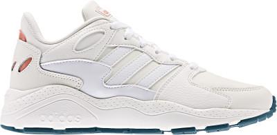 Кроссовки женские Adidas CHAOS, размер 38,5