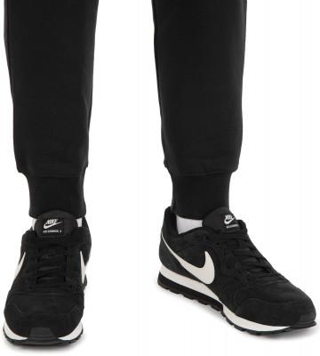 Кроссовки мужские Nike Md Runner 2, размер 44