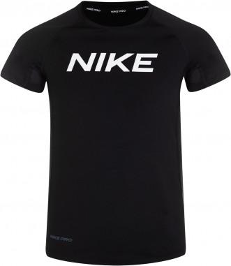 Футболка для мальчиков Nike Pro