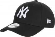 Бейсболка детская New Era 9Forty MLB NY Yankees