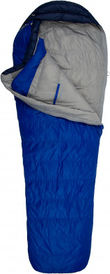Спальный мешок Marmot Sawtooth -13 левосторонний