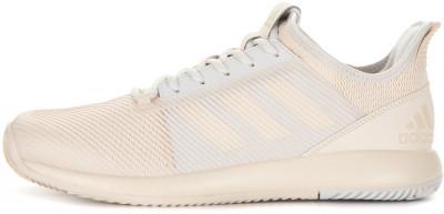 Кроссовки женские Adidas Adizero Defiant, размер 41