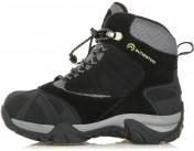 Ботинки утепленные для мальчиков Outventure Crater III