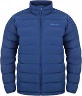 Куртка утепленная мужская Marmot Alassian