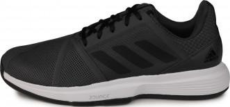 Кроссовки мужские adidas CourtJam Bounce Clay