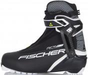 Ботинки для беговых лыж Fischer RC5 Combi