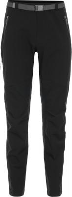 Брюки мужские Columbia Titan Peak, размер 50-32Брюки <br>Практичные брюки от columbia подойдут любителям горного туризма. Защита от влаги технология omni-shield защищает от грязи и легких осадков.