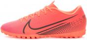 Бутсы мужские Nike Vapor 13 Academy Tf