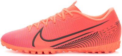 Бутсы мужские Nike Vapor 13 Academy Tf, размер 43,5