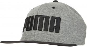 Бейсболка Puma Flatbrim