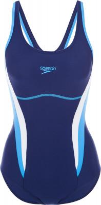 Купальник женский Speedo Sport, размер 42-44