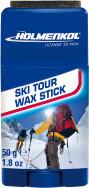 Мазь скольжения быстрого нанесения HOLMENKOL Ski Tour Wax Stick